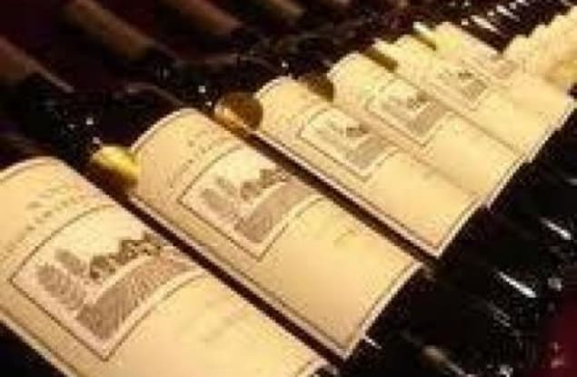 Alcohol & Liquor business for sale in Balwyn - Image 1