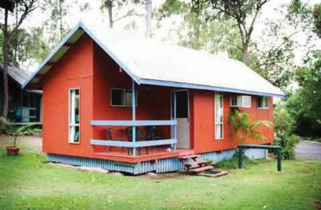 Accommodation & Tourism business for sale in Taroomball - Image 2