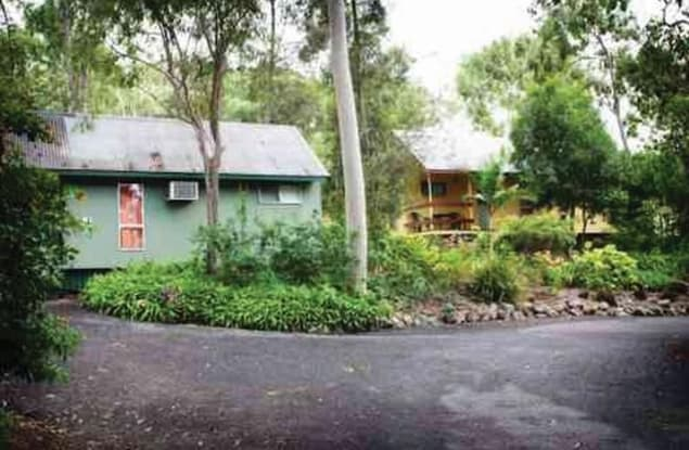 Accommodation & Tourism business for sale in Taroomball - Image 3