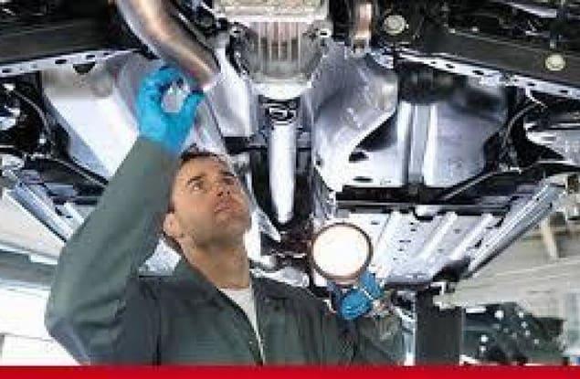 Mechanical Repair business for sale in Dandenong - Image 1