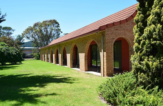 Motel business for sale in Pambula - Image 3