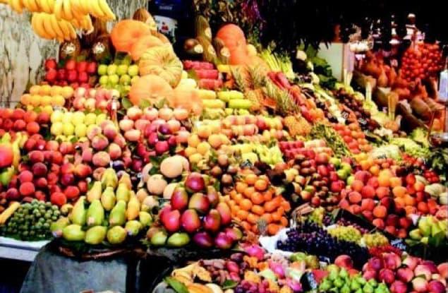 Fruit, Veg & Fresh Produce business for sale in Lower Plenty - Image 1