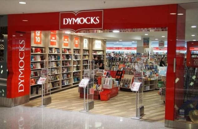 Retail business for sale in Rockhampton - Image 3