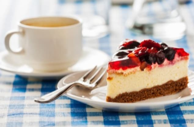 Cafe & Coffee Shop business for sale in Brisbane City - Image 1