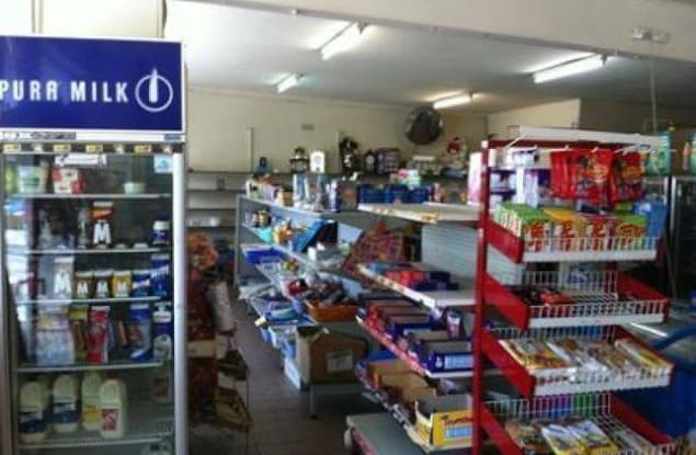Convenience Store business for sale in Seaford - Image 1