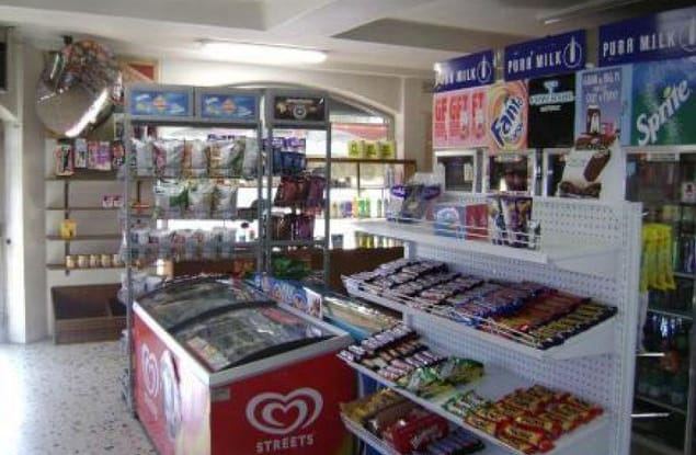 Convenience Store business for sale in Ferntree Gully - Image 1