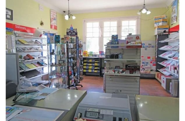 Retail business for sale in Dirranbandi - Image 2
