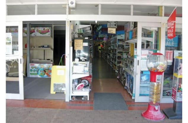 Retail business for sale in Biloela - Image 2