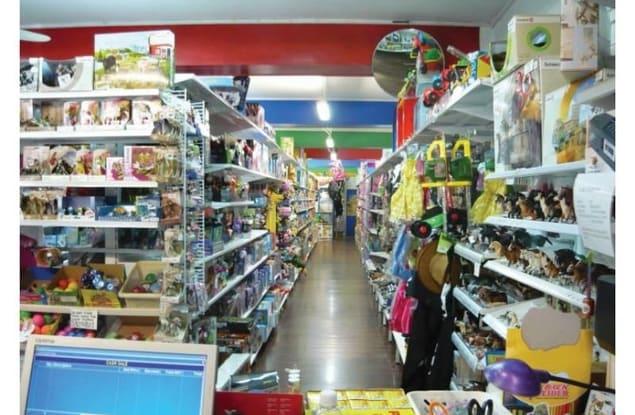 Retail business for sale in Biloela - Image 3