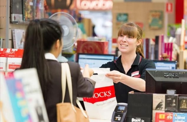 Retail business for sale in Wagga Wagga - Image 2