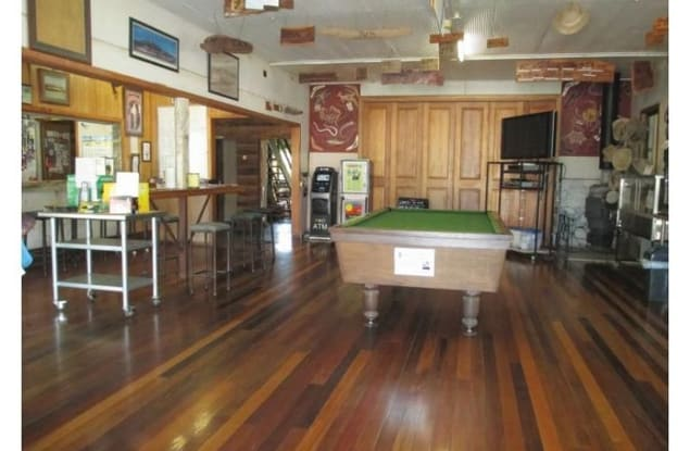 Accommodation & Tourism business for sale in Chillagoe - Image 3