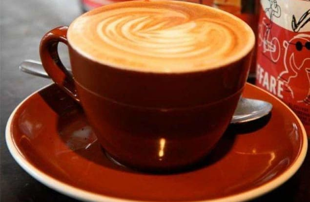 Cafe & Coffee Shop business for sale in Park Orchards - Image 1