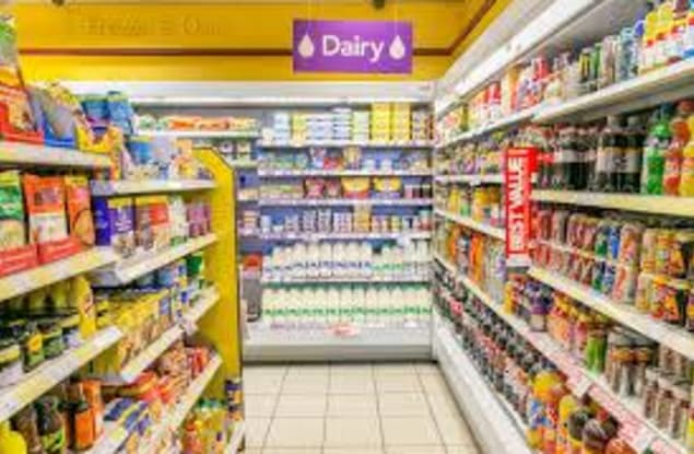 Convenience Store business for sale in Olinda - Image 1