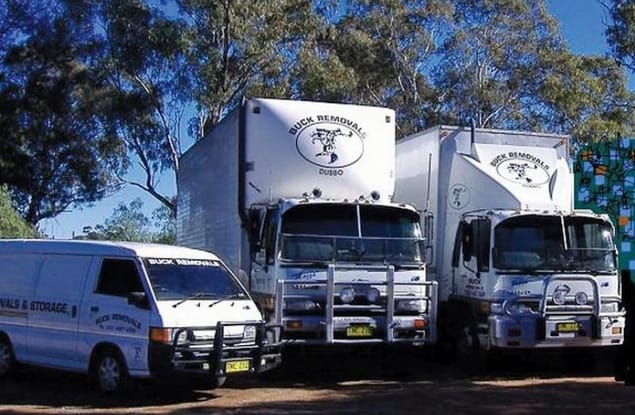 Professional Services business for sale in Dubbo - Image 1