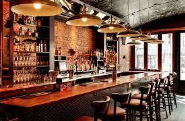 Restaurant business for sale in Moonee Ponds - Image 1