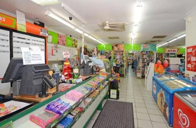 Food, Beverage & Hospitality business for sale in Hervey Bay - Image 2