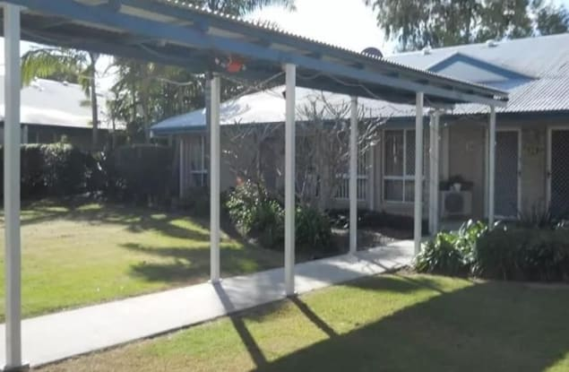 Accommodation & Tourism business for sale in Aspley - Image 3