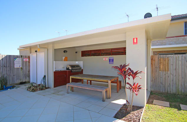 Management Rights business for sale in Murrumba Downs - Image 2
