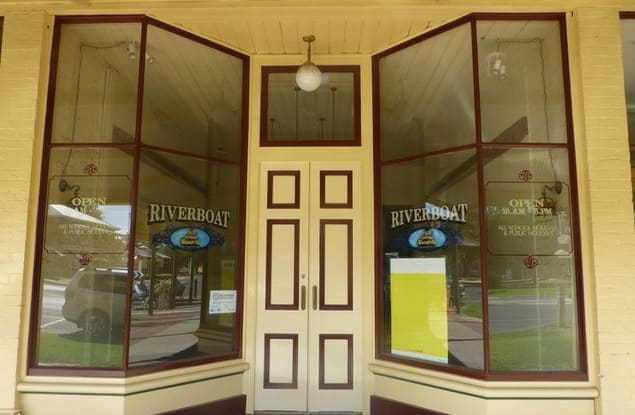 Retail business for sale in Echuca - Image 3