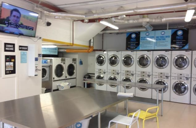 Cleaning Services business for sale in Caulfield North - Image 1