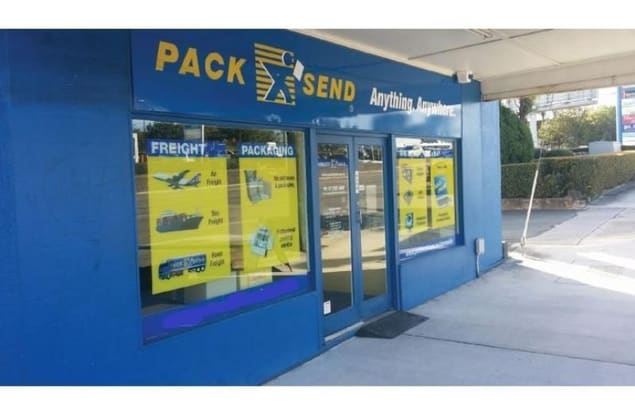 Professional Services business for sale in Chermside - Image 3