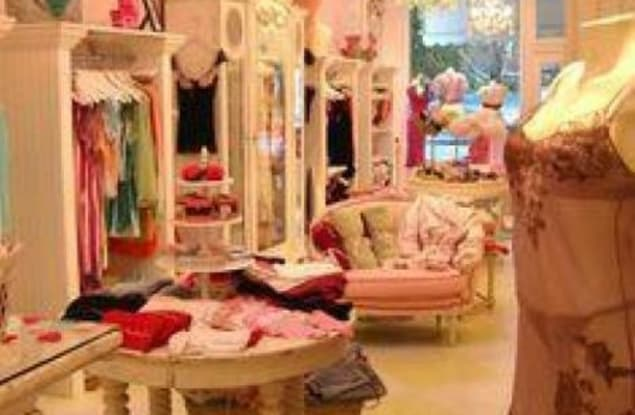 Clothing & Accessories business for sale in Wantirna South - Image 1