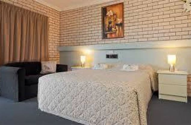Motel business for sale in Capel Sound - Image 1