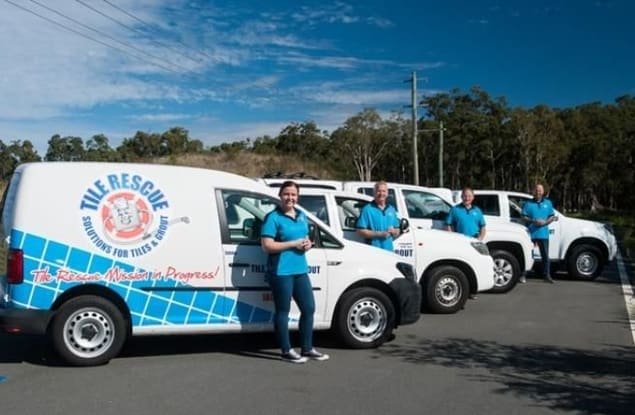 Professional Services business for sale in Port Macquarie - Image 2