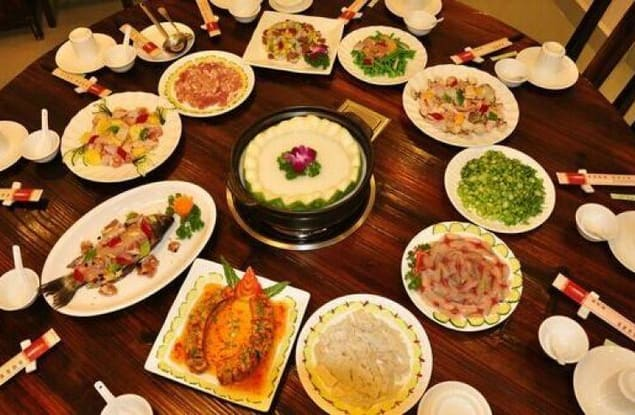 Restaurant business for sale in Maribyrnong - Image 1