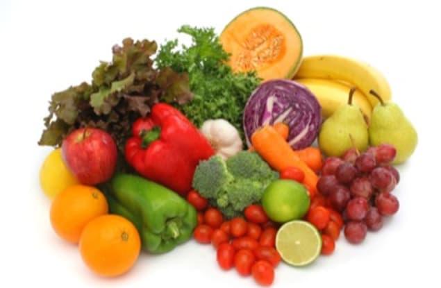 Fruit, Veg & Fresh Produce business for sale in Brisbane City - Image 1