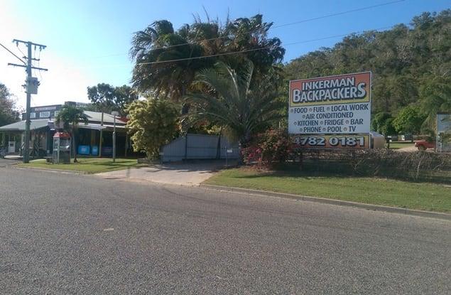 Caravan Park business for sale in Inkerman - Image 2