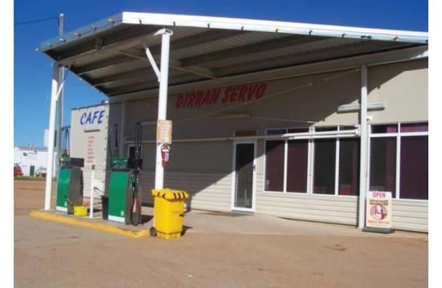Automotive & Marine business for sale in Dirranbandi - Image 1