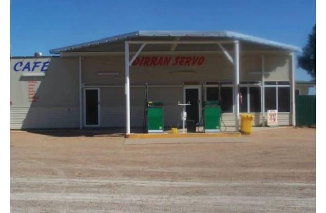 Automotive & Marine business for sale in Dirranbandi - Image 2