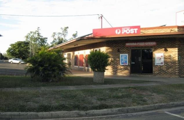 Retail business for sale in Moura - Image 1