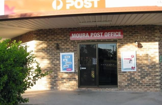 Retail business for sale in Moura - Image 2