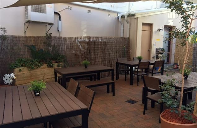 Food, Beverage & Hospitality business for sale in Randwick - Image 3