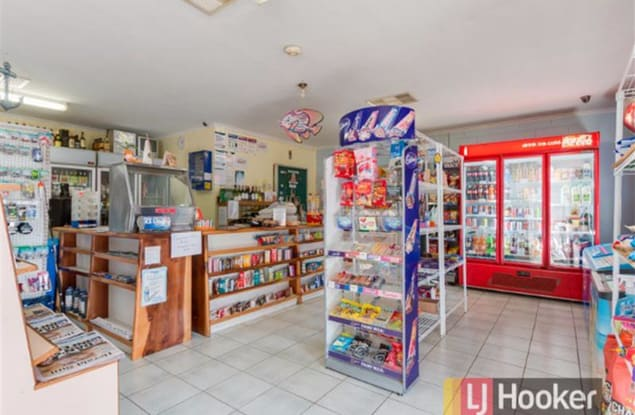 Food, Beverage & Hospitality business for sale in Warneet - Image 2