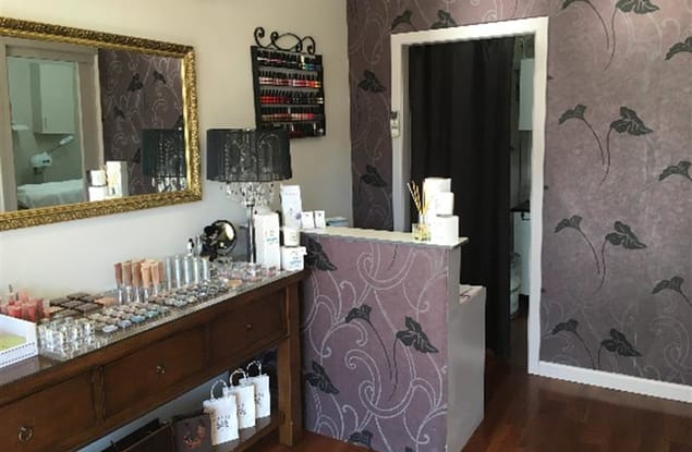 Beauty, Health & Fitness business for sale in Numurkah - Image 2