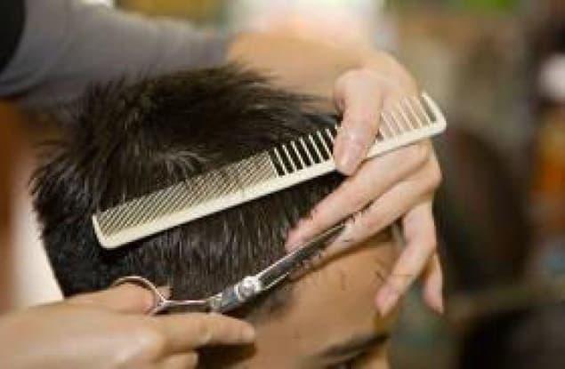 Hairdresser business for sale in St Kilda - Image 1