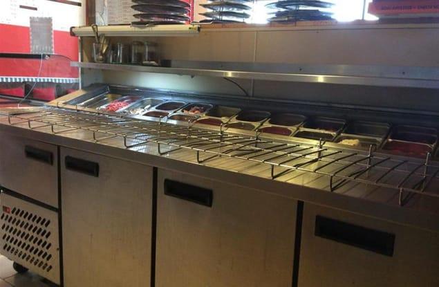 Food, Beverage & Hospitality business for sale in Myrtleford - Image 2