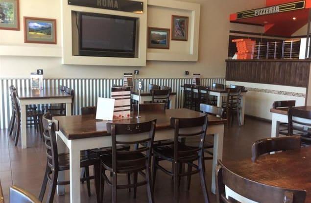 Food, Beverage & Hospitality business for sale in Myrtleford - Image 3