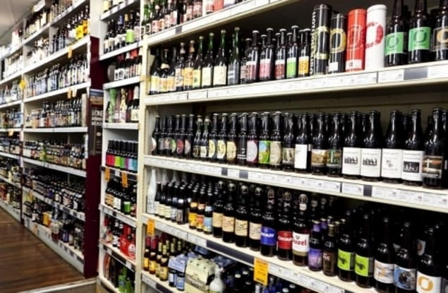 Retail business for sale in Blackburn South - Image 1