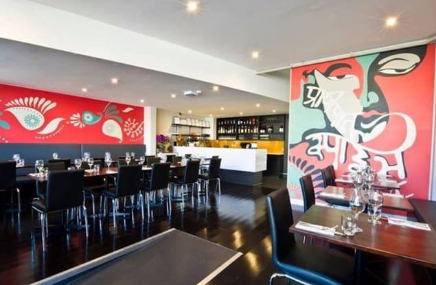 Food, Beverage & Hospitality business for sale in Port Melbourne - Image 2
