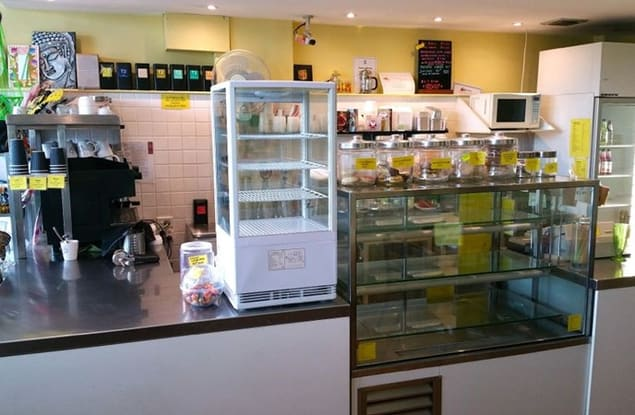 Food, Beverage & Hospitality business for sale in Watsonia - Image 2