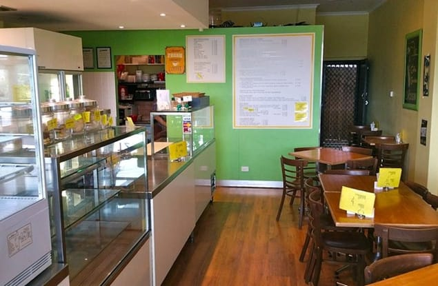 Food, Beverage & Hospitality business for sale in Watsonia - Image 3