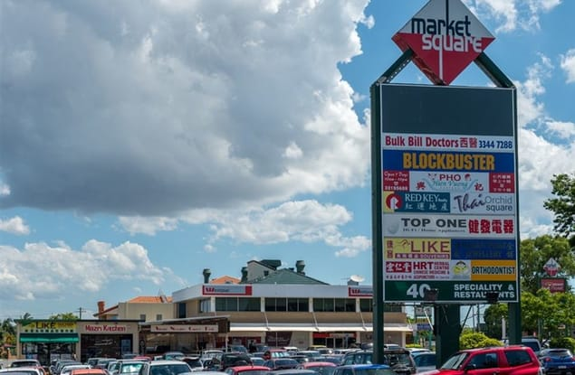 Accommodation & Tourism business for sale in Mount Gravatt East - Image 1