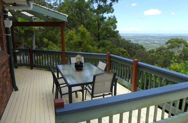 Management Rights business for sale in Tamborine Mountain - Image 1