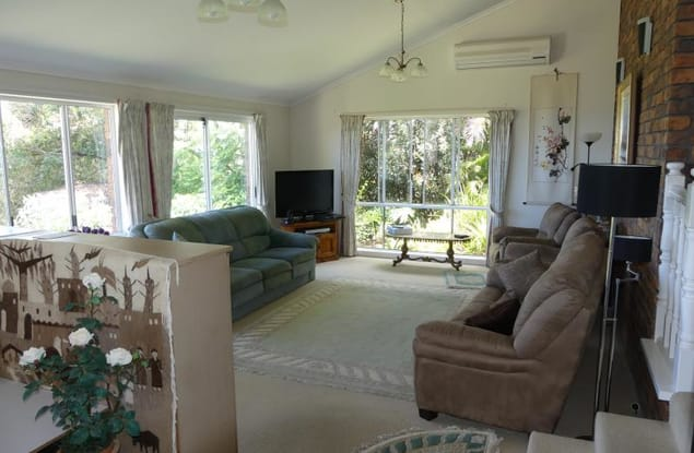 Management Rights business for sale in Tamborine Mountain - Image 2