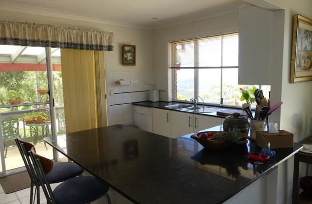 Management Rights business for sale in Tamborine Mountain - Image 3