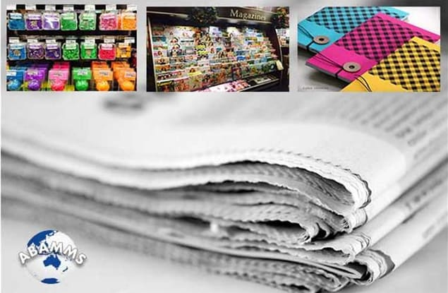 Retail business for sale in NSW - Image 1